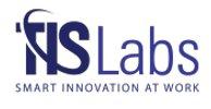 TIS Labs