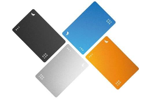 Angelbird SSD PKT