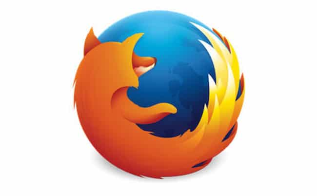 Mozilla Firefox 50.0 for Ubuntu