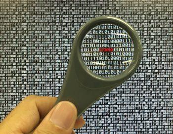 password-704252_960_720