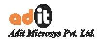 Adit Mcrosys
