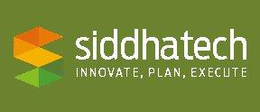 Siddhatech