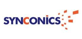 Synconics
