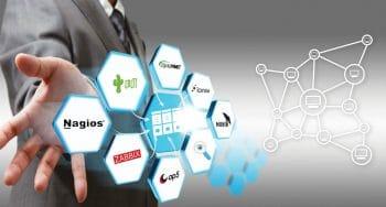 System Admin Tools