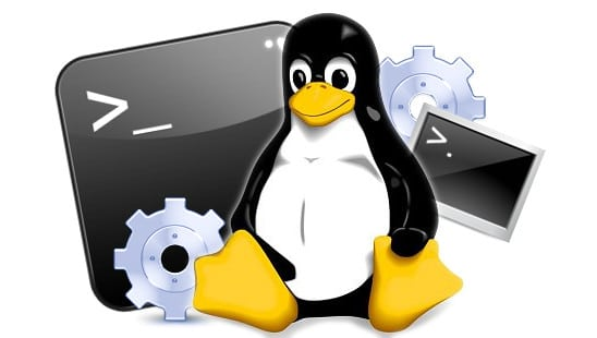 Linux 4.9 long-term support