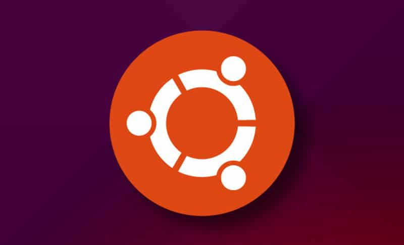 Ubuntu with GNOME apps support