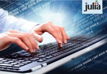 computing programming