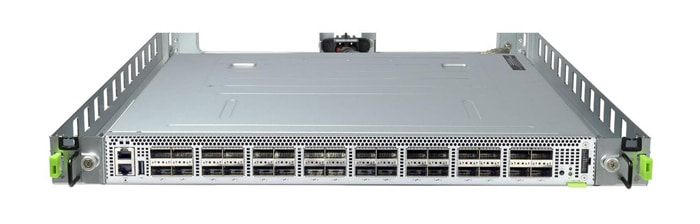 Facebook Wedge 100 open source switch