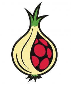 Make Your Own Tor Proxy Router With Raspberry Pi Open Source For You