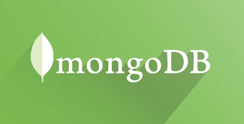 MongoDB 3.4