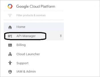 figure-2-api-manager