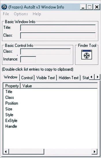figure-2-au3-info-tool