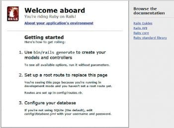 figure-6-modified-home-page-of-application