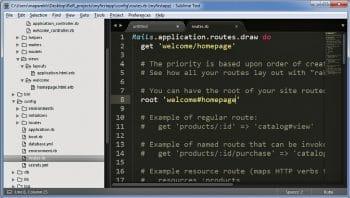 figure-9-web-application-using-agency-snapshot-2