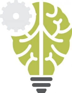 human-mind-machine-learning