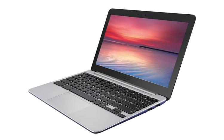 Libreboot C201