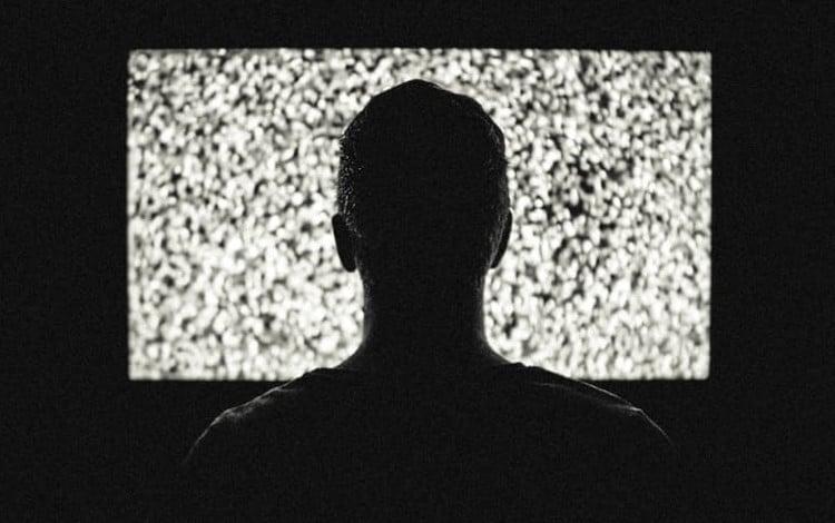 TV ransomware