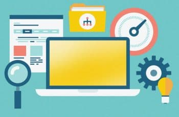 Open source tools to improve web app testing