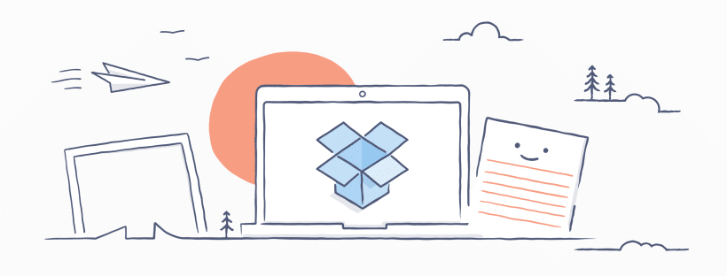 Dropbox securitybot to bring automated security at scale