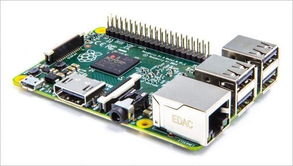 Raspberry Pi IDEs for Raspberry Pi Projects