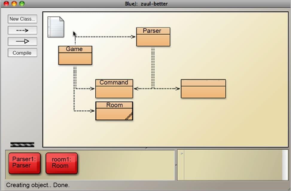 BlueJ, Raspberry Pi IDEs
