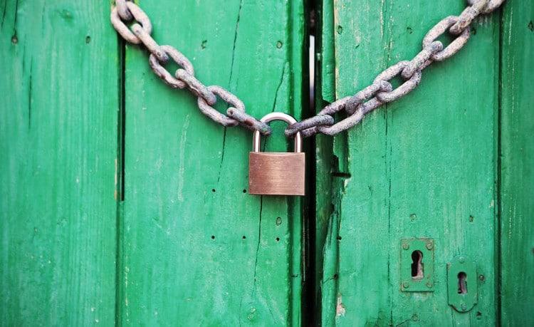 WannaCry ransomware on Linux