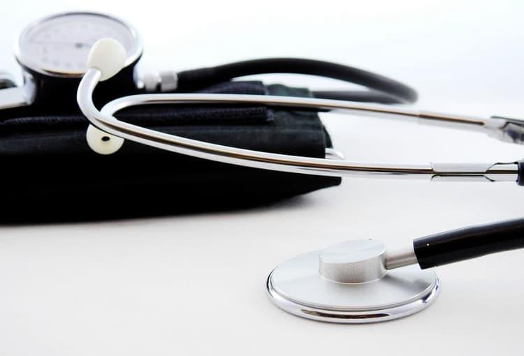 open source healthcare
