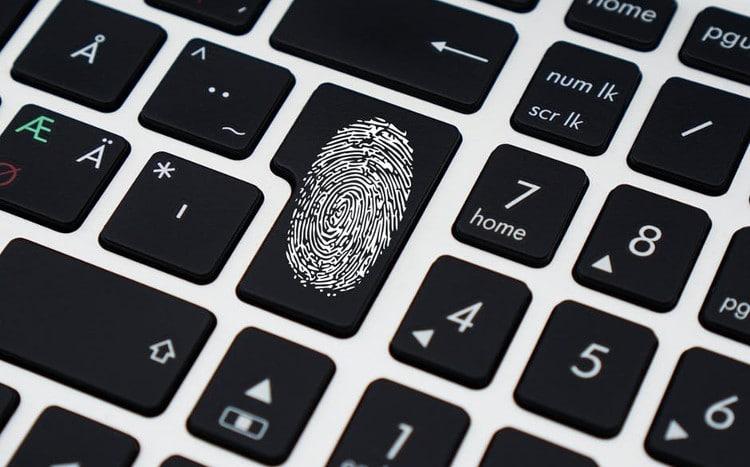 Debian 9 'Stretch' digital forensics packages