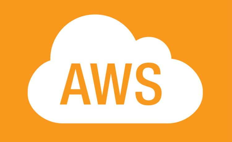 AWS Cloud with .Net Core