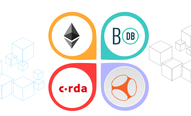 software- ul de schimb cryptocurrency open source)