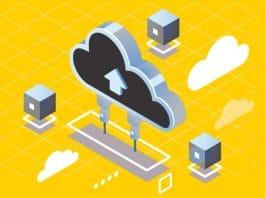 Cloud-Agnostic Test Environment
