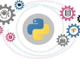 Automate File Classification with Python Program