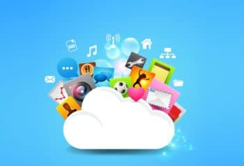 How to Go About Migrating to the Cloud