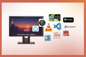 Ten Applications for Daily Use on Your Linux Desktop