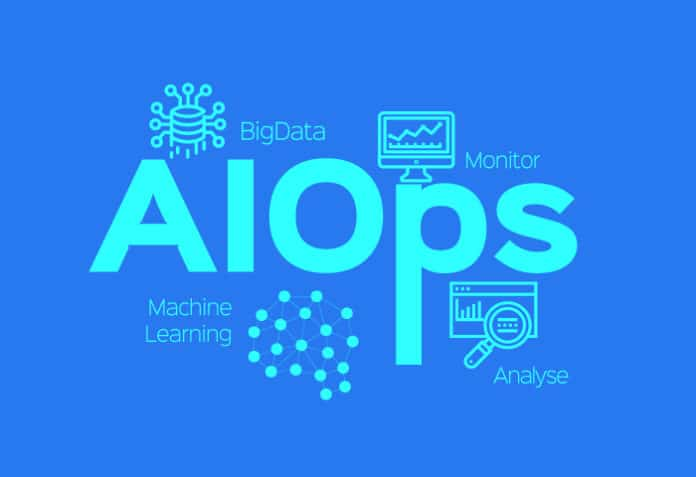 AIOps, Big Data, Analysis