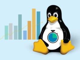 linux kernal