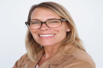 Kiersten Gaffney Joins Codefresh as VP Marketing
