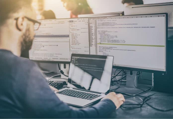 Programmer-Ethereum