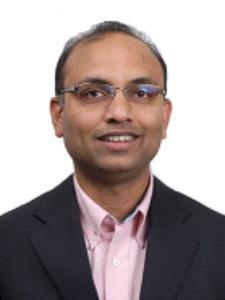 Anurag Shrivastava, head, Xebia India operations